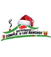 Complejo Los Ranchos