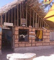 Bar do Seu Manoel
