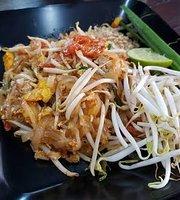 Pad Thai Banna