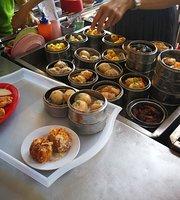 Dai You Bin Restaurant