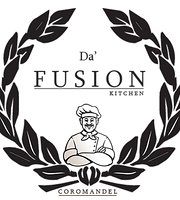 Da' Fusion Kitchen