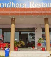 Marudhara Restaurant