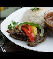 Dominiricans Caribbean Cuisine