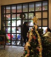 the 10 best restaurants near fortuna hotel hanoi tripadvisor rh tripadvisor com