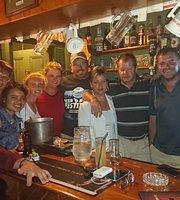 Mitchell's Pub & Grill