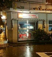 Pasticceria Caffetteria Bar Mimosa