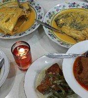 Pauh Piaman Restaurant