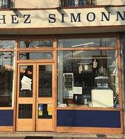 Chez Simonne