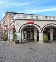 I migliori 10 outlet in Lombardia - TripAdvisor