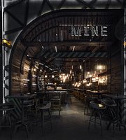 Mine Bar