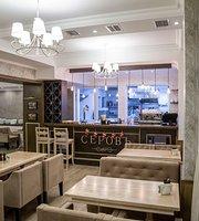 Restaurant Serov
