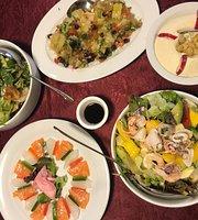 Chalhoub Restaurant
