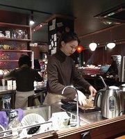 프릳츠 커피 - 양재점