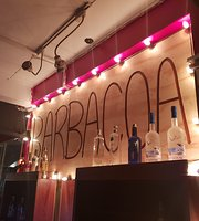 Barbacoa Fireside Bar And Grill