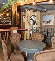 Husky bar