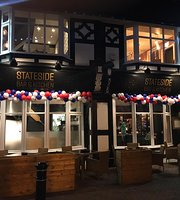 Stateside Bar & Kitchen