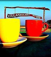 Sanjay Vailankanni Shack