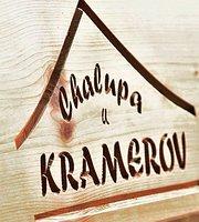Chalupa u Kramerov