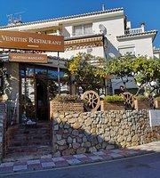 Venetiis Restaurant