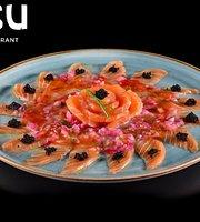 Yasu Fusion Restaurant