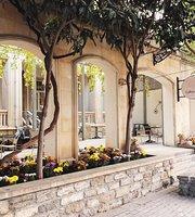 Caffetteria Baku