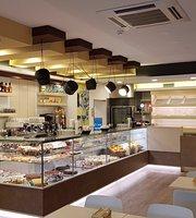 VaVa Cozinha & Pastelaria