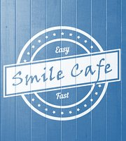 Smile Café and Restaurant - Aleppo