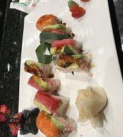 Wasabi Japanese Cuisine