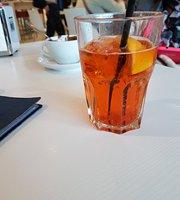 Primo Piano Food & Beverage