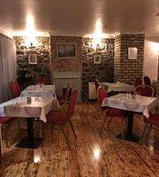 Bethlehem Steakhouse