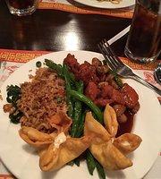 Bean Curd Chinese Restaurant