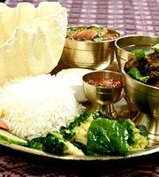 Yak and Yeti Gurkha Restaurant