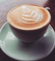 Artistico Cafe