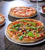 Pizzerias Carlos