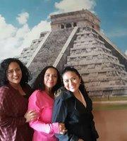 Casa Montejo Cocina Yucateca