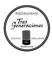 Restaurante Tres Generaciones