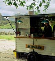 Buraleo Foodtruck