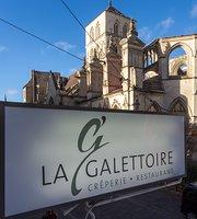 La Galettoire