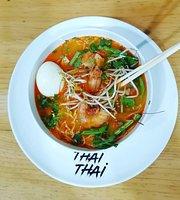 Thai Thai Guatemala