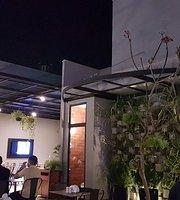 Il Giardino Della Pizza