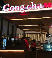Gongcha