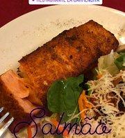 La Carmencita Restaurante