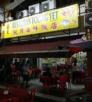 Restaurant Foong Yit