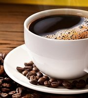 Diff Dofe Coffee