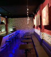 La caverna bar&grill