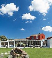 Li Neuli - Country Club