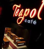 Teapot Cafe