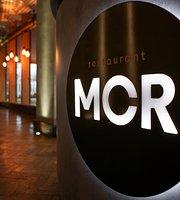 Restaurant MCR