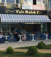 Yali Balikevi