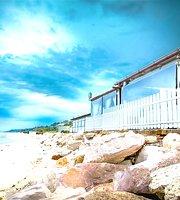 Casa de Mar